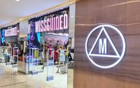 Missguided launches in Vietnam with first store