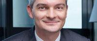 Vivarte : Stéphane Maquaire change l'organisation du groupe