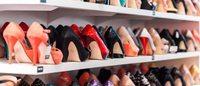 Brasil leva à Colômbia tecnologia para calçados