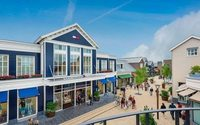 Increasing number of sales and visitors at Batavia Stad Fashion Outlet