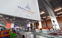 Groupe ADP : trafic en hausse de 2,1 % en mai dans les aéroports parisiens