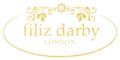 Filiz Darby