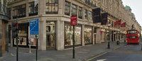 COACH接手英国奢侈品牌Jaeger 80年老店