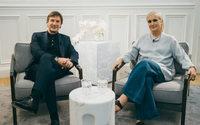 Dior: Maria Grazia Chiuri et Pietro Beccari clament leur fidélité à la Fashion Week