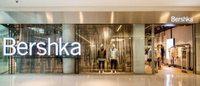 Inditex se fortalece en Panamá con la llegada de sus marcas a AltaPlaza Mall