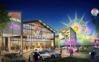 GICSA anuncia 14 nuevos centros comerciales en México