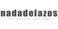 NADADELAZOS