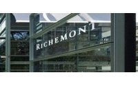 Richemont plans to cut 300 Swiss jobs