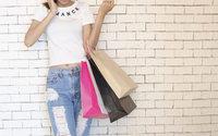 La confianza del consumidor acaba 2017 creciendo un 1,7% anual