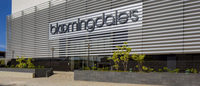 Bloomingdale's opens first Hawaii store on November 12