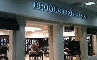 Brooks Brothers cerrará el 2017 con alzas a doble dígito en Perú