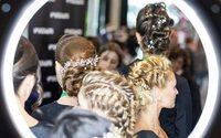 Cala il sipario su On Hair, 12mila le presenze