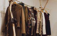 В Москве открылся комиссионный бутик винтажной и дизайнерской одежды Kapsula 365