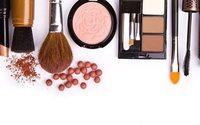Argentina lidera el crecimiento del beauty ecommerce en la región