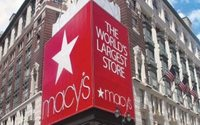 U.S. department stores tap brakes on stocking for holiday season