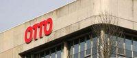 Otto Group setzt auf neue Technologien