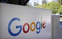 USA contro Google, gli stipendi delle donne sono più bassi