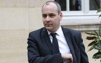 """Vivarte : Laurent Berger (CFDT) dénonce """"une financiarisation de l'entreprise insupportable"""""""