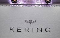 Kering vai transferir a maioria das suas atividades logísticas localizadas na Suíça para Itália