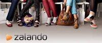 Zalando hält an kostenlosen Retouren fest