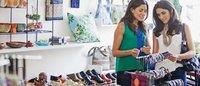 México: ANTAD anuncia ligeros incrementos en ventas en el primer bimestre