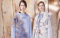Ruban запускает линейку haute couture