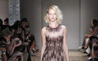 Jenny Packham to return to London Fashion Week this year