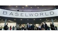 Baselworld 2015 to showcase latest luxury watch and jewelry trends