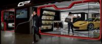 GP Store: inarrestabili progetti di aperture ed espansione retail