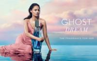 Designer Parfums nombra nuevos directivos