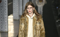 Zadig & Voltaire to stop using animal fur in collections