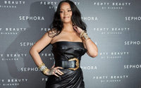 Project Loud: la struttura di LVMH per accogliere Rihanna?