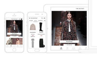 The Outnet s'offre un lifting