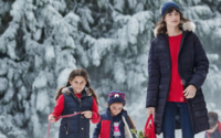 'Channel agnostic' Joules still grabbing shopper attention, grows in US, Germany