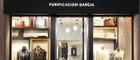 Puig compra a Louis Vuitton el 25% de Sociedad Textil Lonia