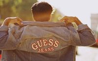 Guess earnings beat expectations, second-quarter revenue up 13%
