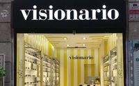 Visionario abre su tercera tienda en Barcelona y sumará seis más en 2018