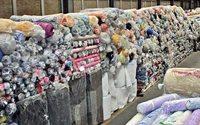 El sector textil lidera las cifras del contrabando en Colombia