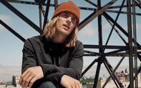 Madewell debuts 38-piece men's collection