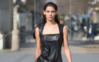 Off-White rules Q3's Lyst Index but Bottega Veneta soars up the list on Daniel Lee success