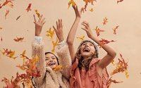 Abercrombie Kids prepara su primera apertura en España
