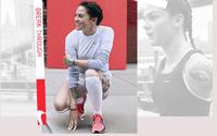 Estrada para a recuperação da Nike na América do Norte promete ser longa