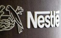 Investor Loeb steigt bei Nestlé ein – L'Oréal-Anteil im Fokus
