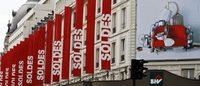Le BHV Marais, premier grand magasin parisien à trouver un accord sur l'ouverture dominicale