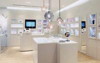 Pandora inaugura su tercera tienda en Cádiz