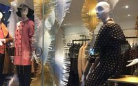 Manchester out of town fashion retail sector poised for growth