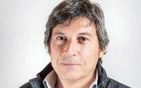 """Bruno Cercley (CEO de Rossignol) : """"El textil puede volverse más importante que el equipamiento"""""""