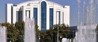 В Ташкенте пройдет очередной сезон выставки Textile Expo Uzbekistan
