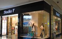 STF Group apuesta por la tecnología y la omnicanalidad en sus puntos de venta