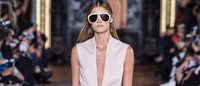 Paris revela o sportswear elegante de Stella McCartney